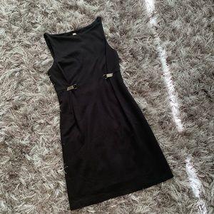 Bailey 44 Bodycon Mini Dress Size S C1